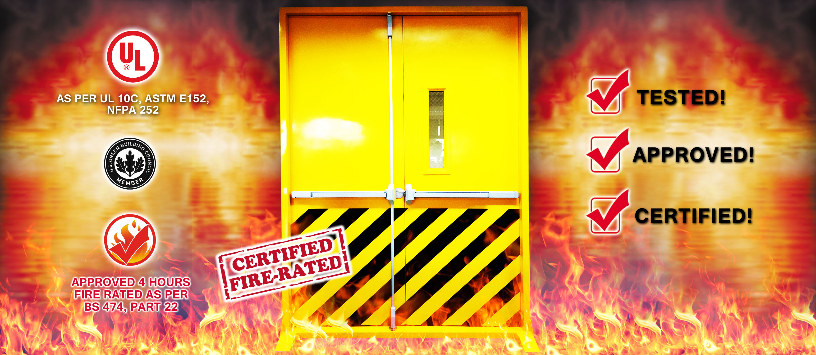 SLIDE FIRE RATED DOOR copy.jpg